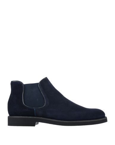 MARC EDELSON Bottines homme