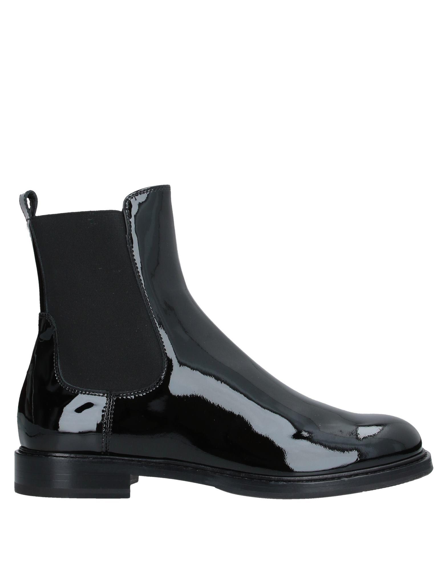 AGL ATTILIO GIUSTI LEOMBRUNI Полусапоги и высокие ботинки agl attilio giusti leombruni сапоги