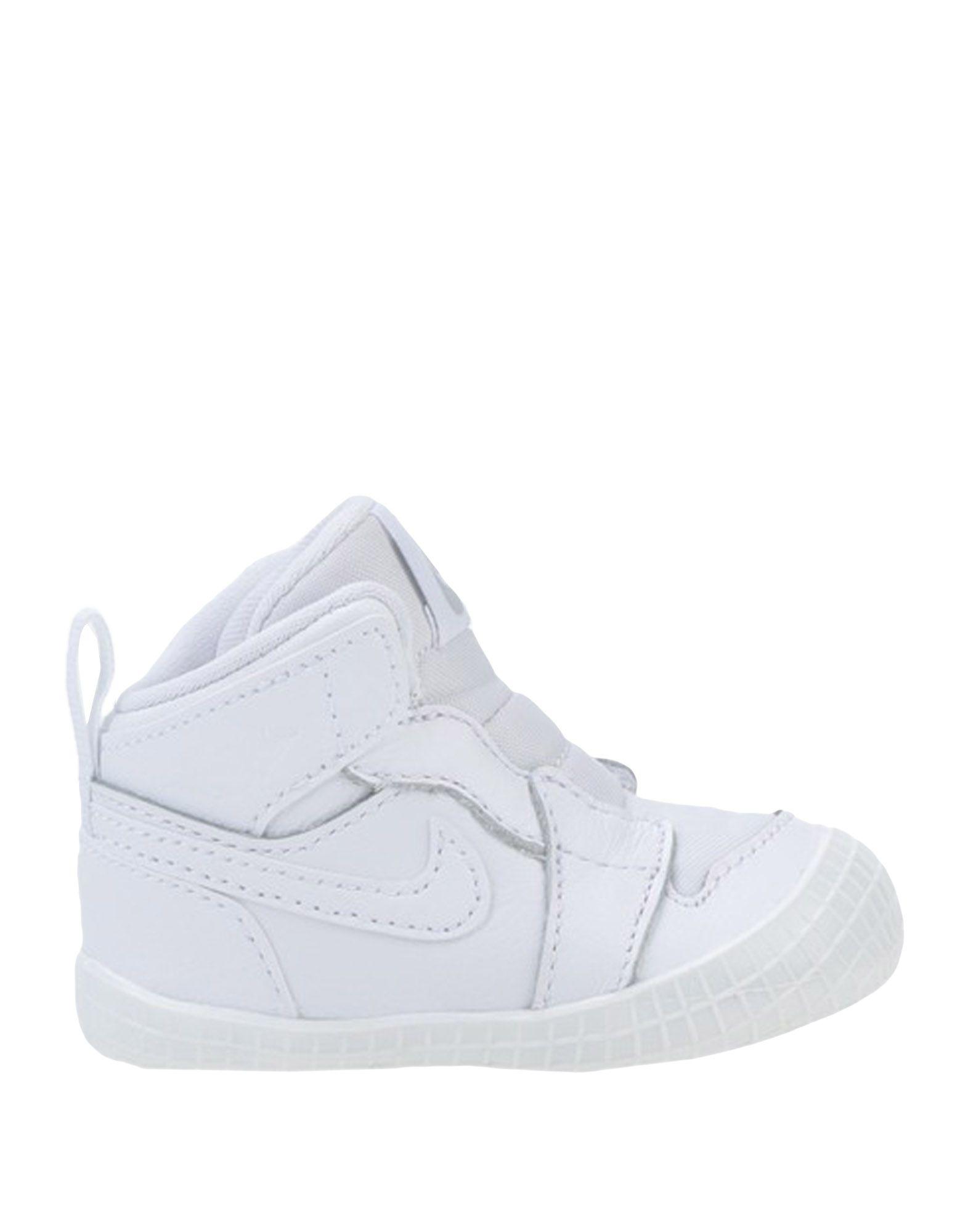 JORDAN Обувь для новорожденных