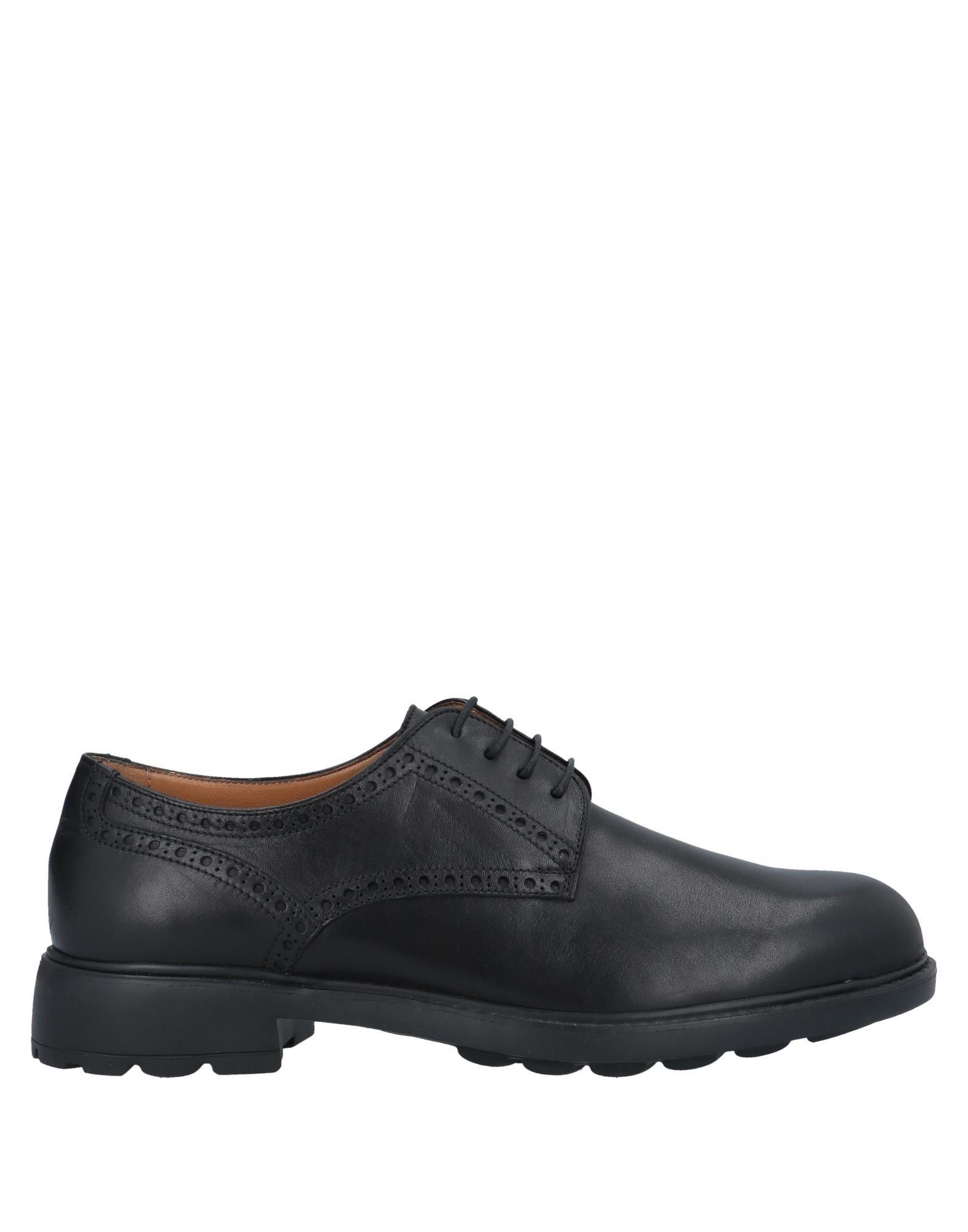 цена MORESCHI Обувь на шнурках онлайн в 2017 году
