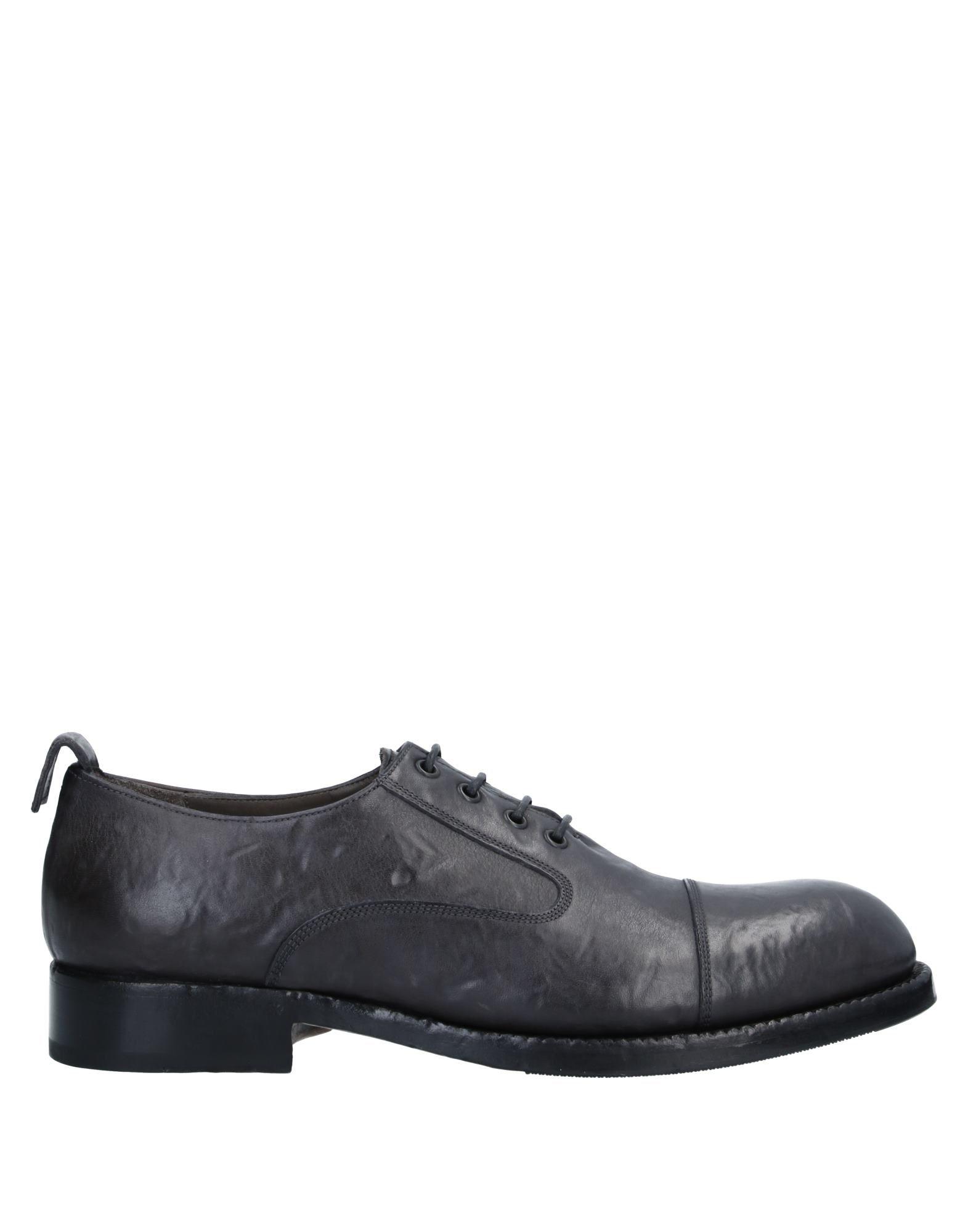 MEASPONTE® Обувь на шнурках