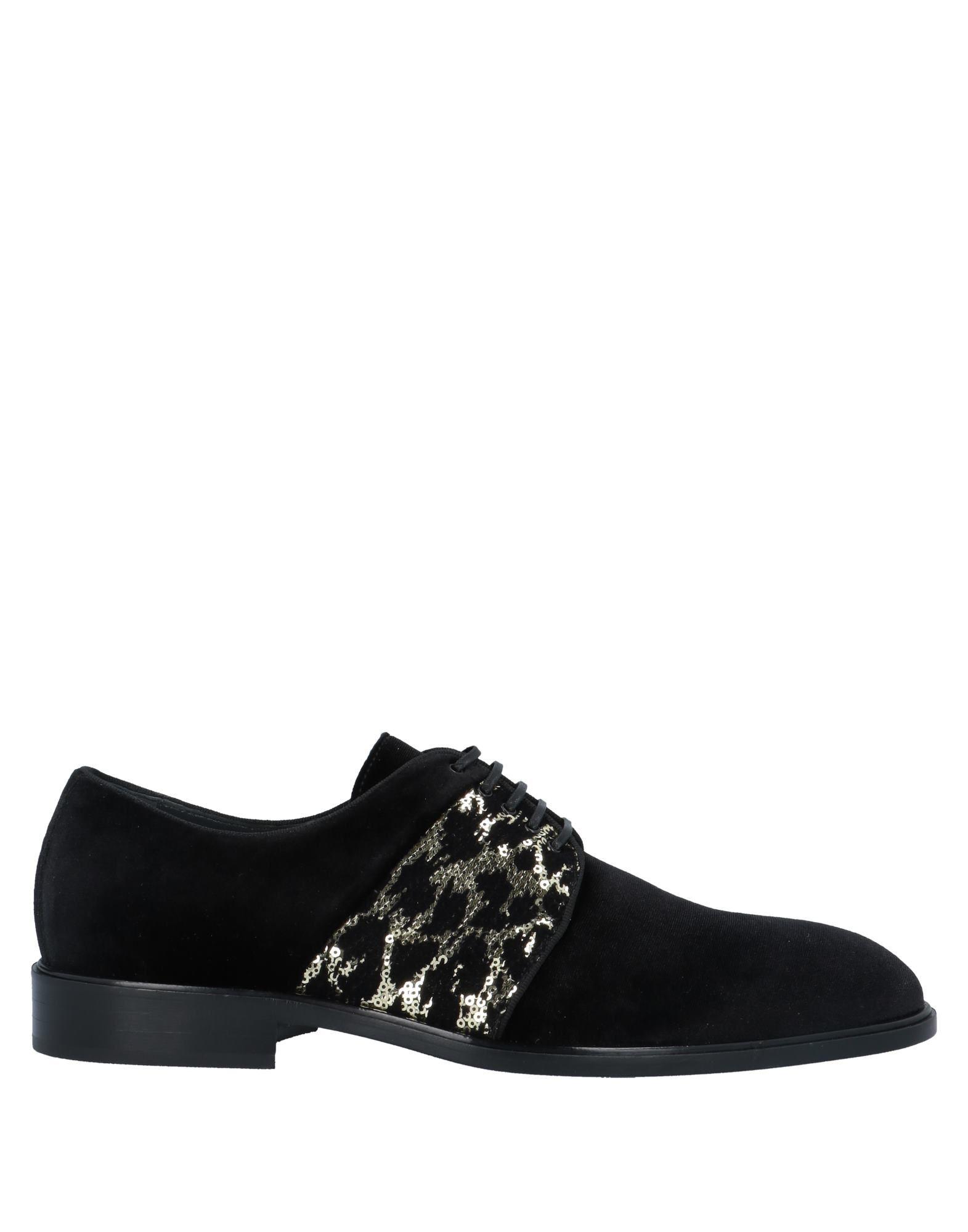 GIOVANNI CONTI Обувь на шнурках