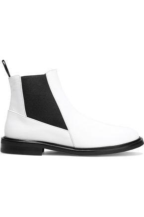 ATP ATELIER Flat Boots