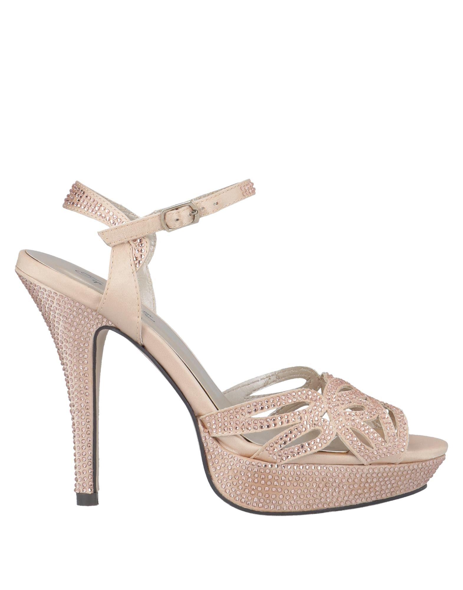 TOP WOMEN Сандалии wen original design custom hand painted shoes floral purple rose women men s high top canvas sneakers for gifts