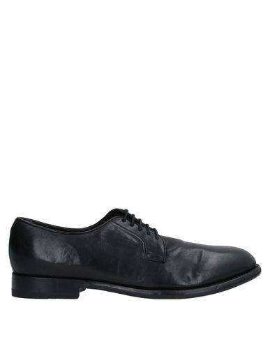 TAGLIATORE Chaussures à lacets homme