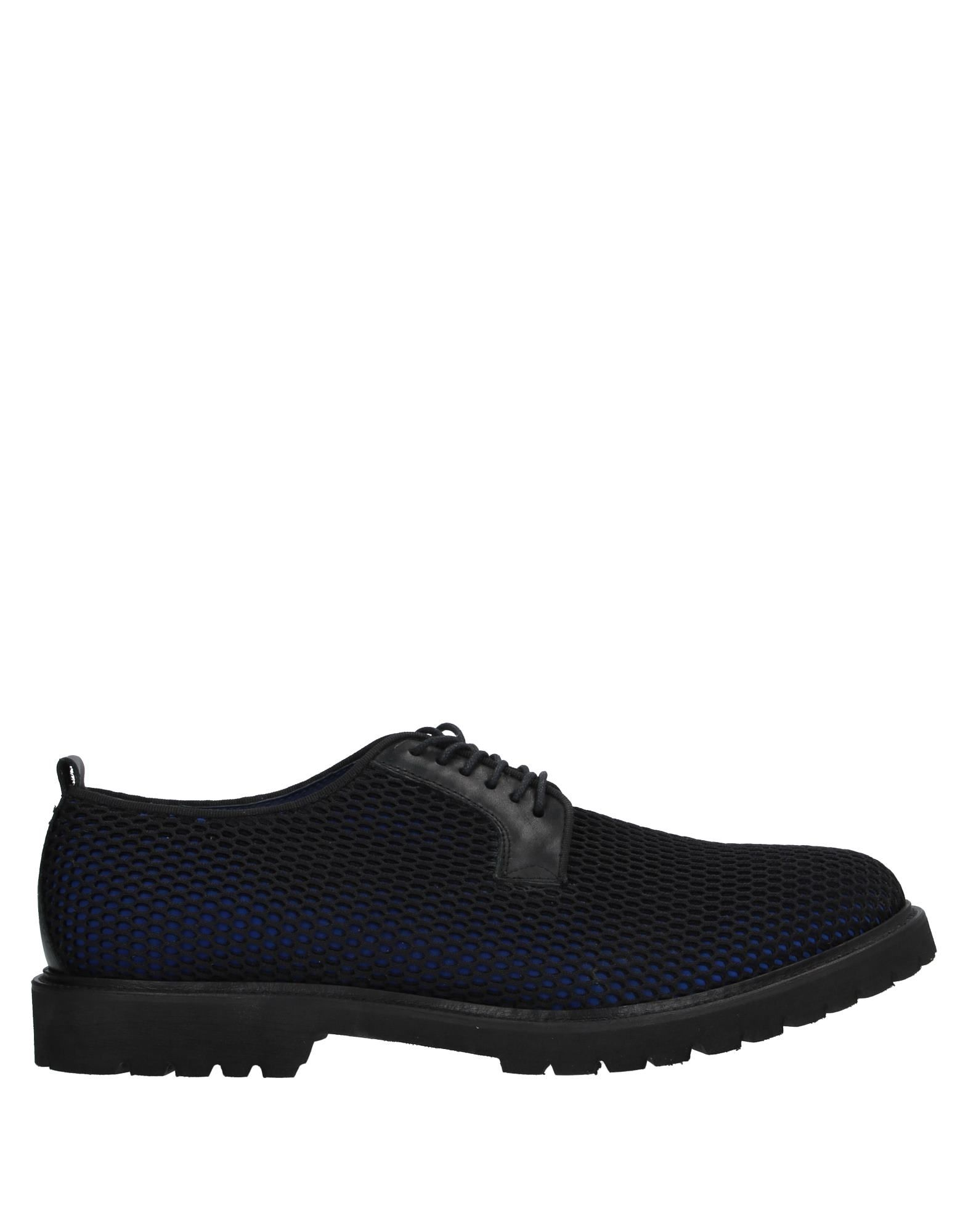 TAKESHY KUROSAWA Обувь на шнурках diesel обувь на шнурках