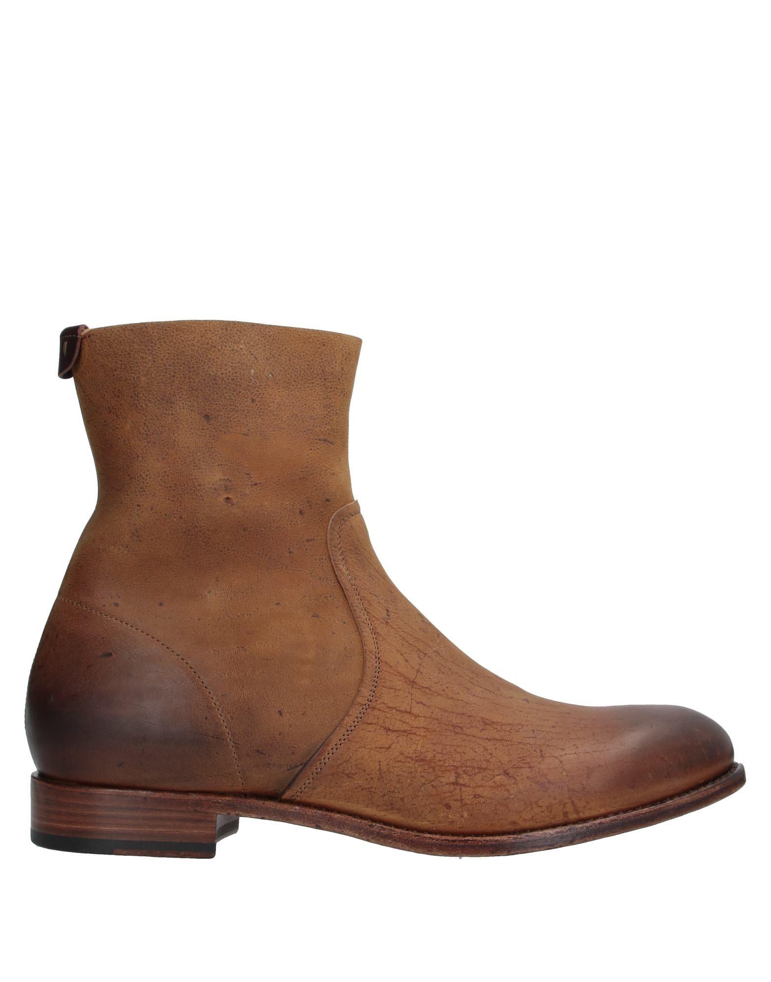 купить FRYE Полусапоги и высокие ботинки дешево