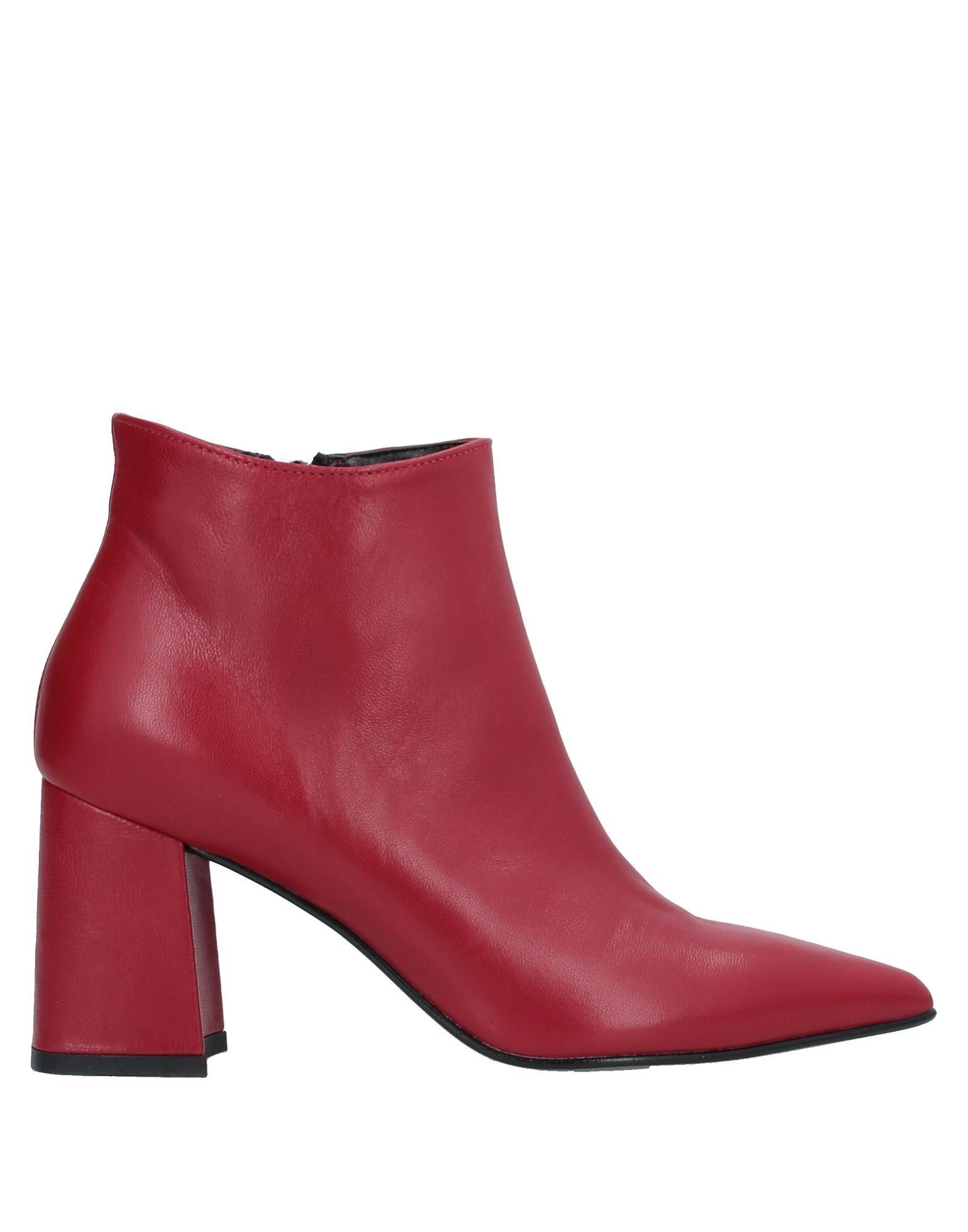 купить VI & VI Полусапоги и высокие ботинки недорого