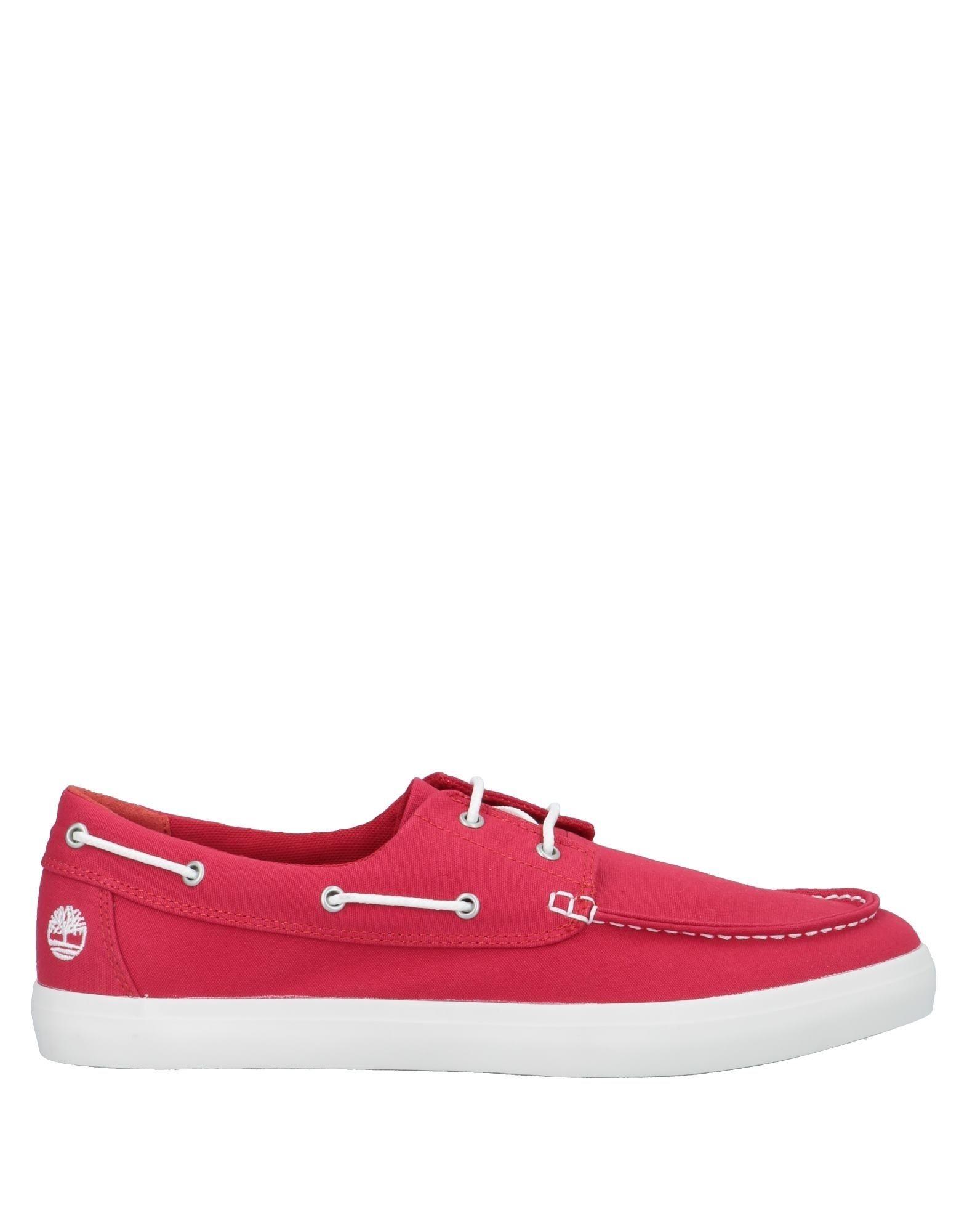 TIMBERLAND Обувь на шнурках historic обувь на шнурках