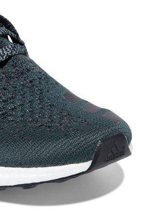 online store 119b2 3967c UltraBOOST Uncaged Primeknit sneakers | ADIDAS | Sale up to ...