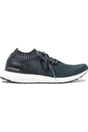 ADIDAS UltraBOOST Uncaged Primeknit sneakers