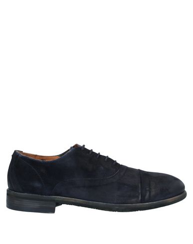 PAWELK'S Chaussures à lacets homme