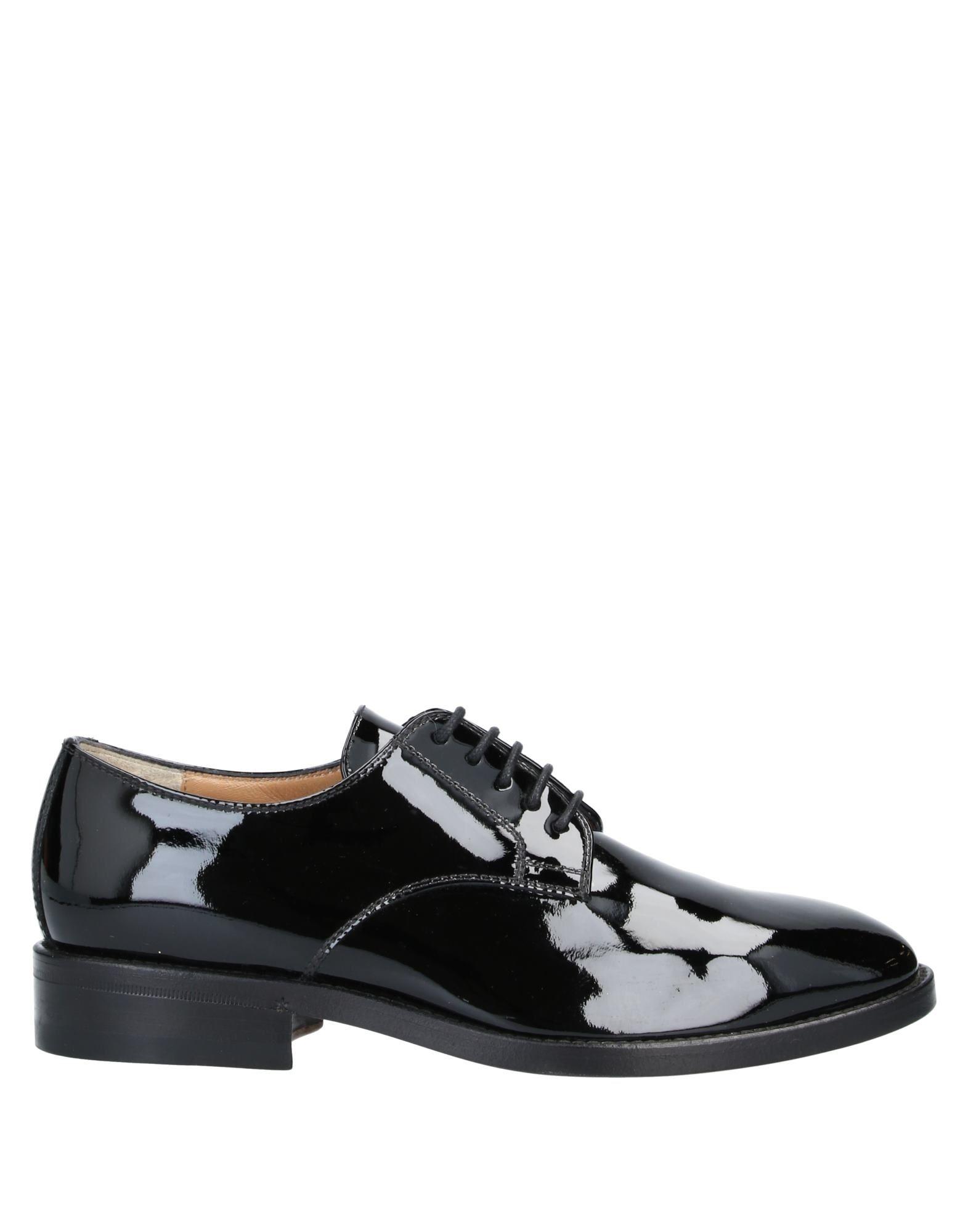 KITON Обувь на шнурках kiton повседневные брюки