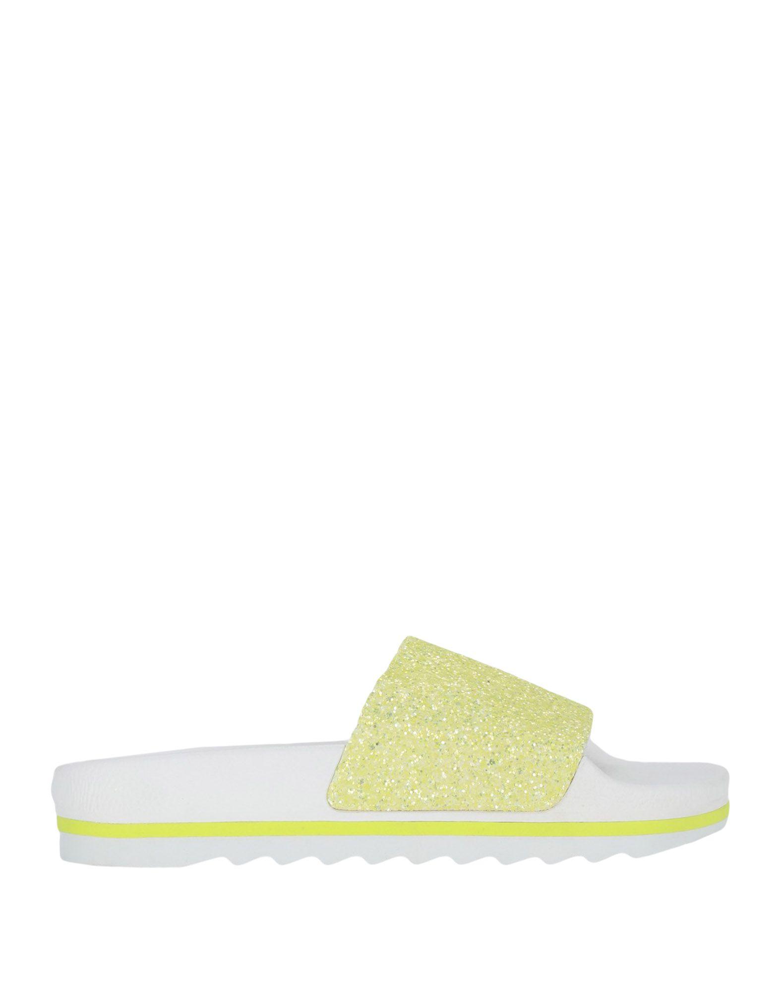 Фото - THE WHITE BRAND® Сандалии the white brand® сандалии