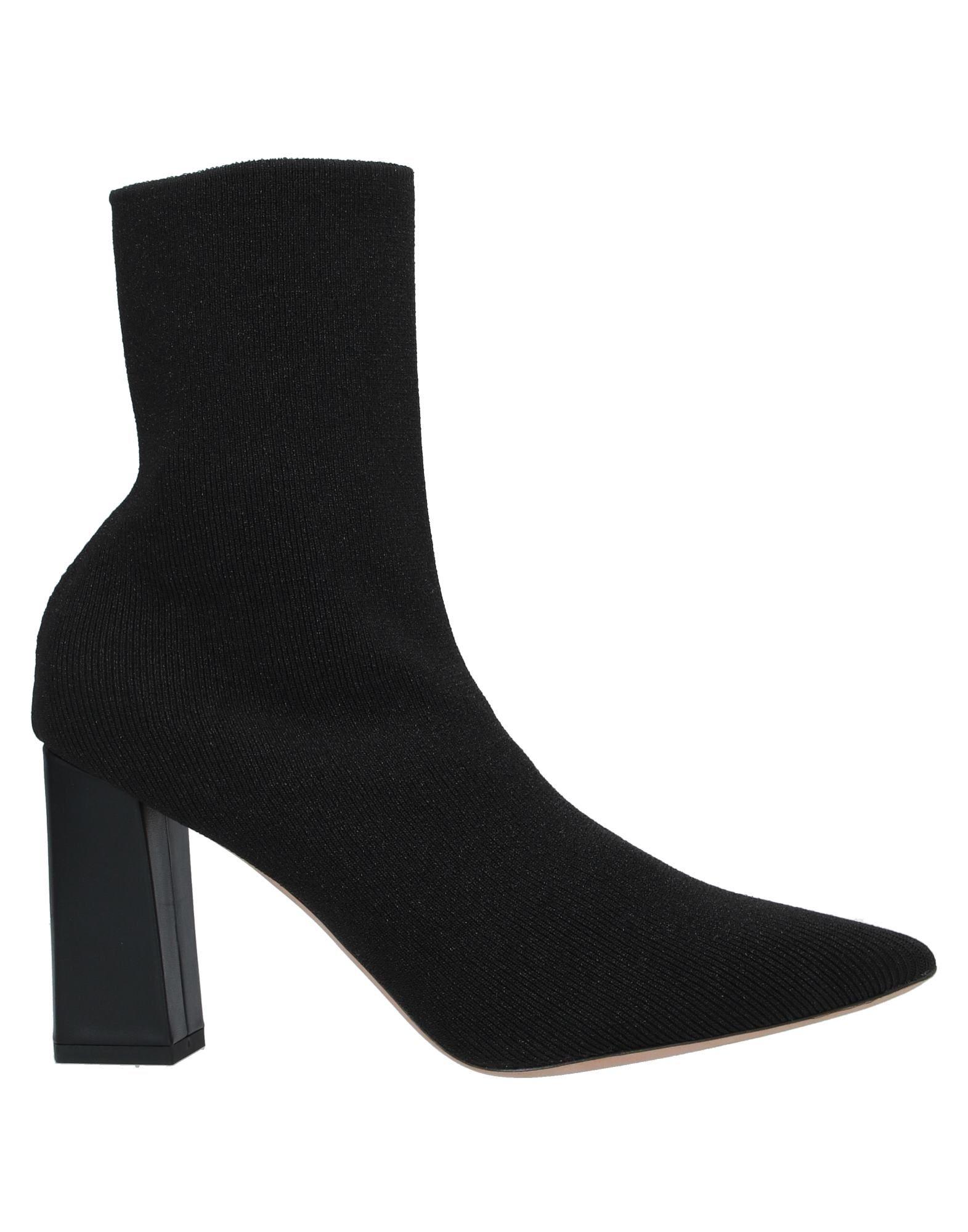 CHON per MARIO ZAMAGNA Полусапоги и высокие ботинки chon per mario zamagna сандалии