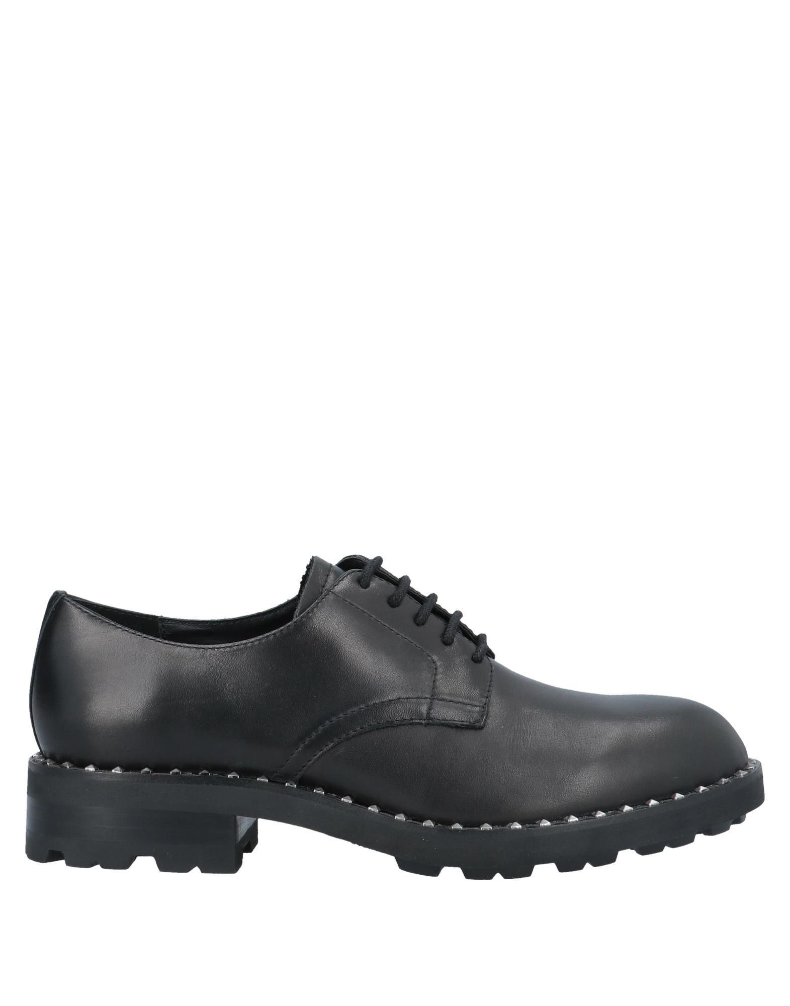 цена на ASH Обувь на шнурках