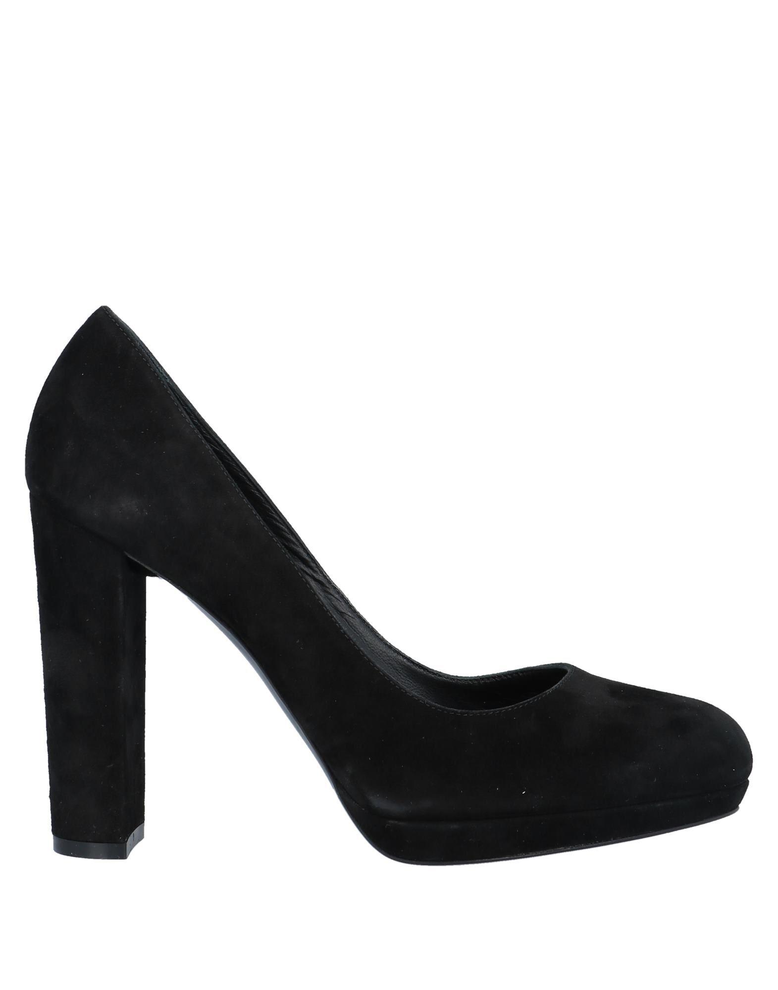 Фото - PEREGO SHOES Туфли women high heel shoes platform pumps woman thin high heels party wedding shoes ladies kitten heels plus size 34 40 41 42 43