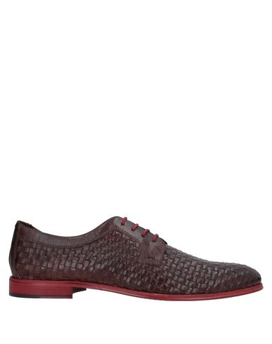 WEXFORD Chaussures à lacets homme