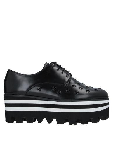 JUST ANOTHER COPY Chaussures à lacets femme