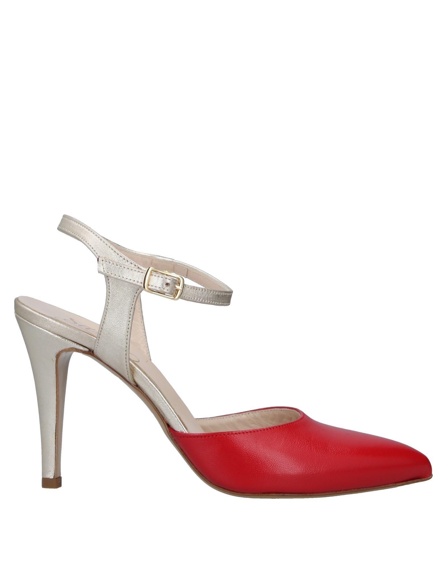 Фото - SA.RA. SHOES Туфли women high heel shoes platform pumps woman thin high heels party wedding shoes ladies kitten heels plus size 34 40 41 42 43