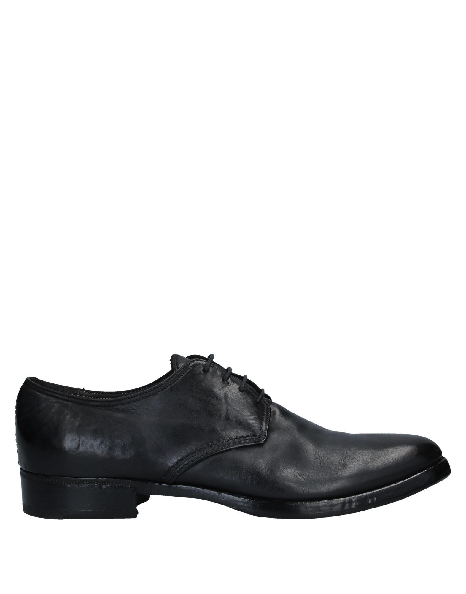PREMIATA Обувь на шнурках