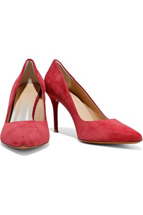 73fa109b1f6 Designer Pumps | Sale up to 70% off | THE OUTNET