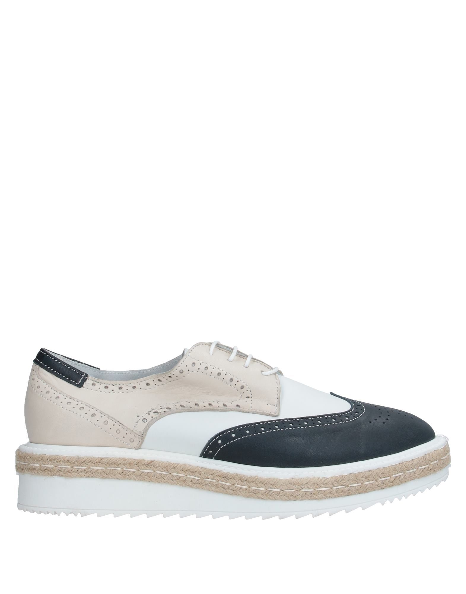 LEA-GU Обувь на шнурках gu yue long shan 500ml 12