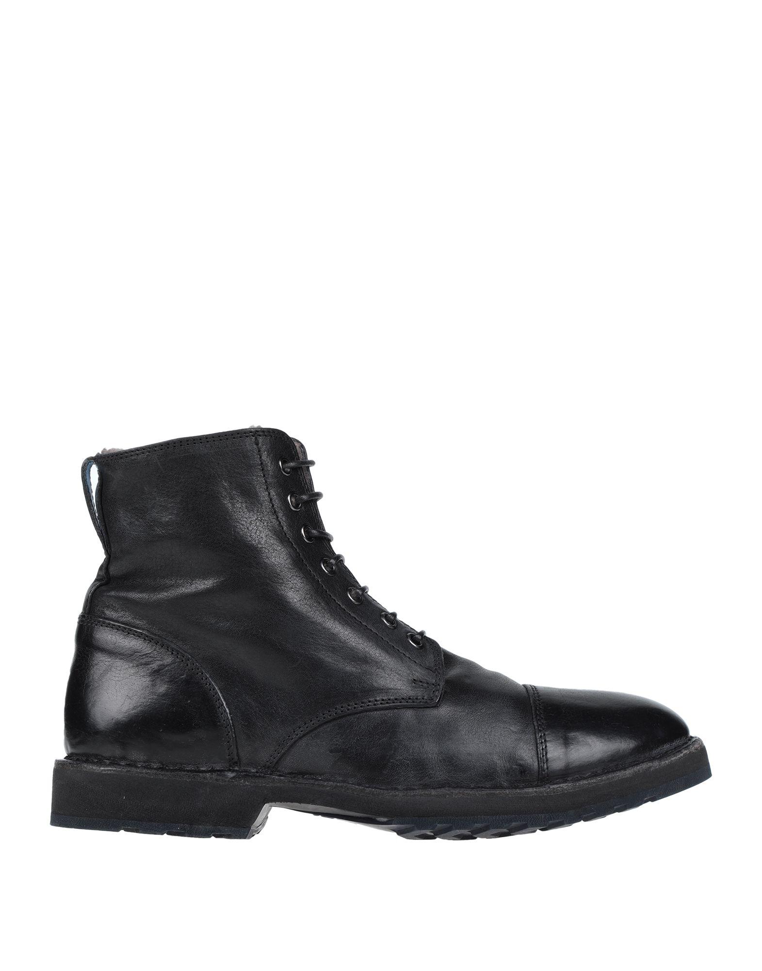 MOMA Полусапоги и высокие ботинки ботинки moma moma mo714amfjew8