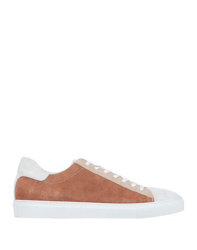 OFFICINA 36 Sneakers & Tennis basses homme