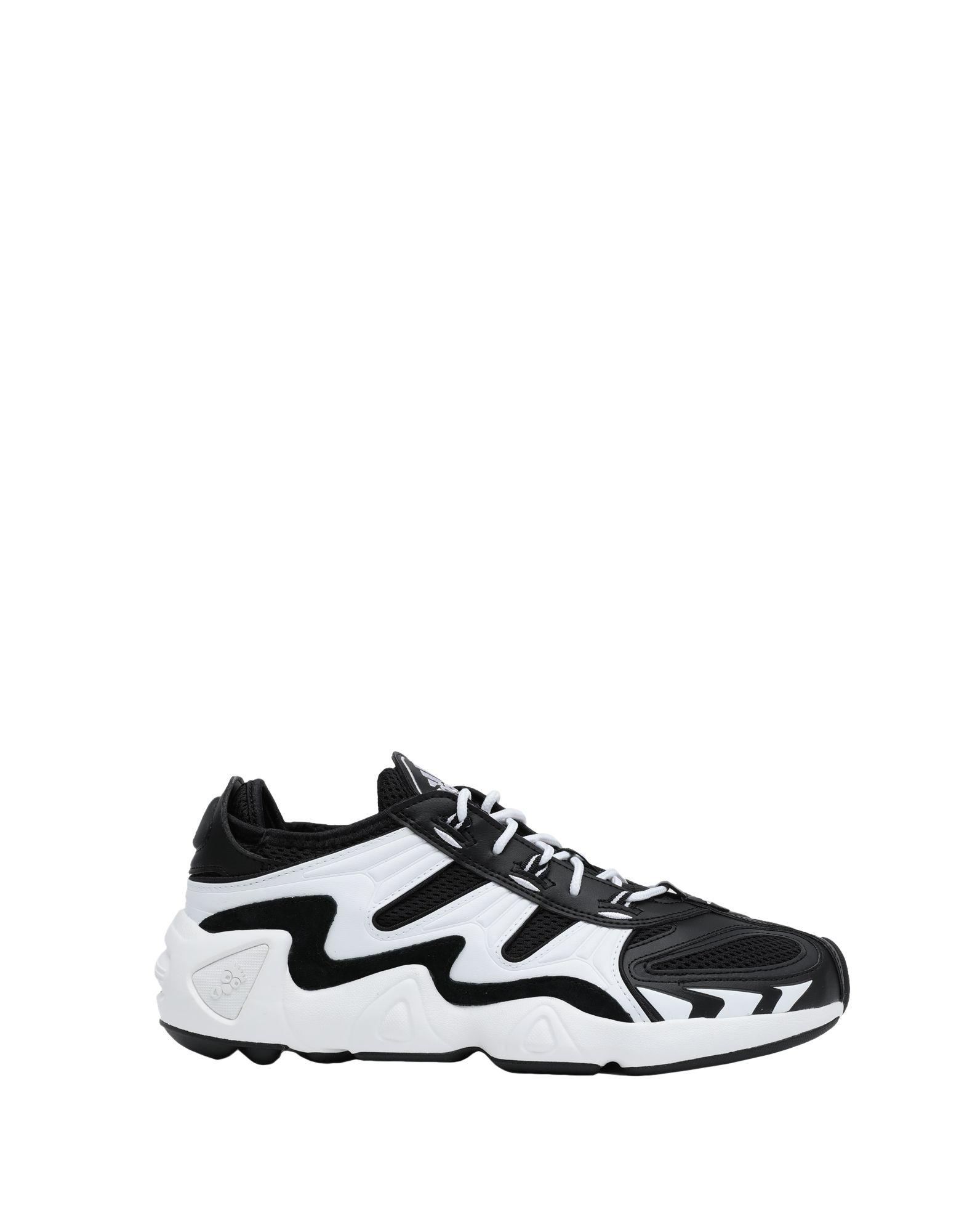 ADIDAS ORIGINALS Низкие кеды и кроссовки кроссовки детские adidas fortagym cf k цвет фуксия ah2561 размер 34 32
