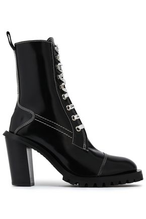 ACNE STUDIOS High Heel Boots
