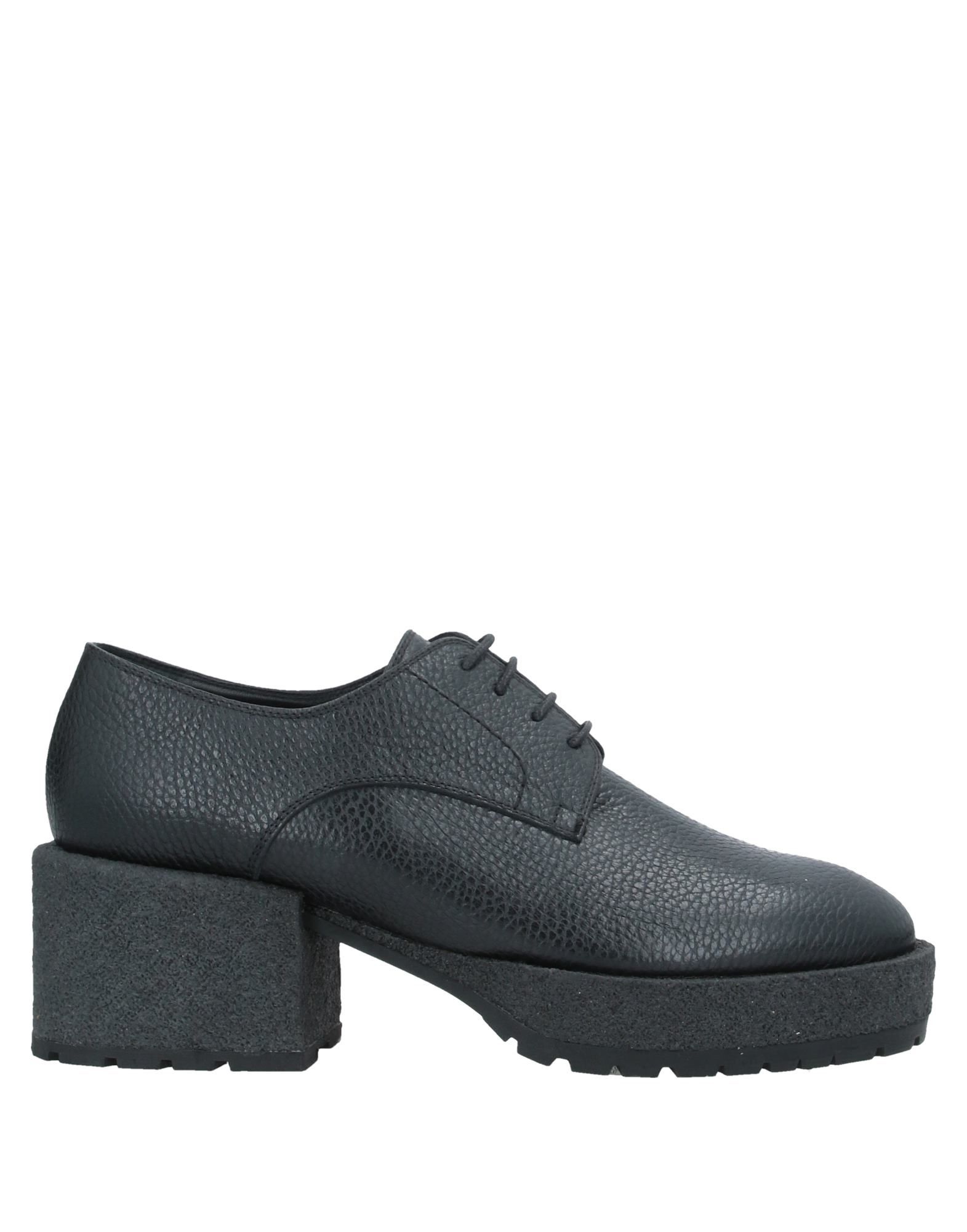 купить BALLIN Обувь на шнурках по цене 21500 рублей