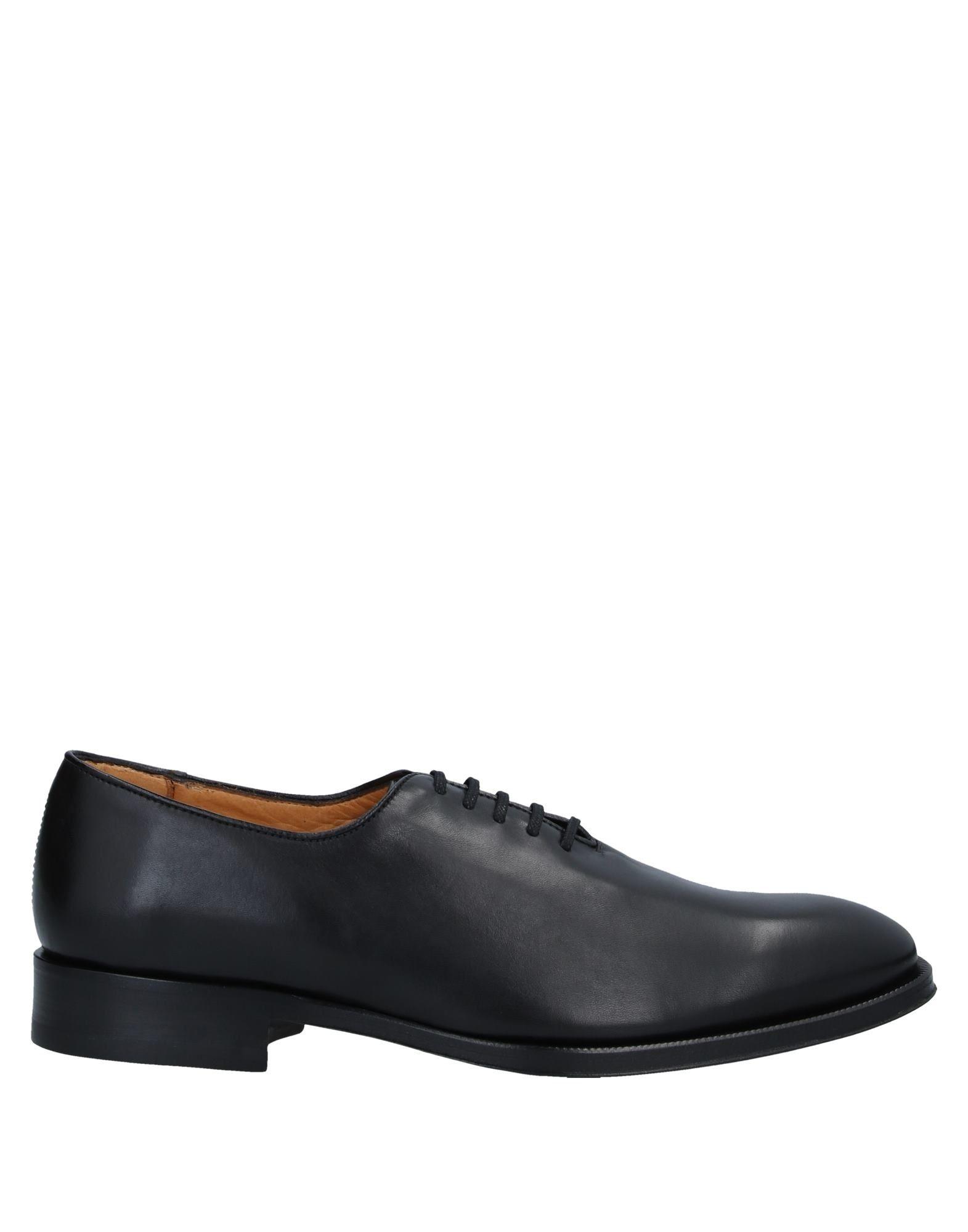 ARTIOS Обувь на шнурках