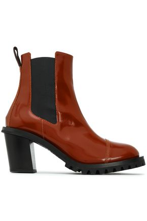 ee79f9912 Women's Designer Boots | Sale Up To 70% Off At THE OUTNET