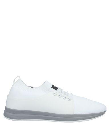 MUROEXE Sneakers & Tennis basses homme