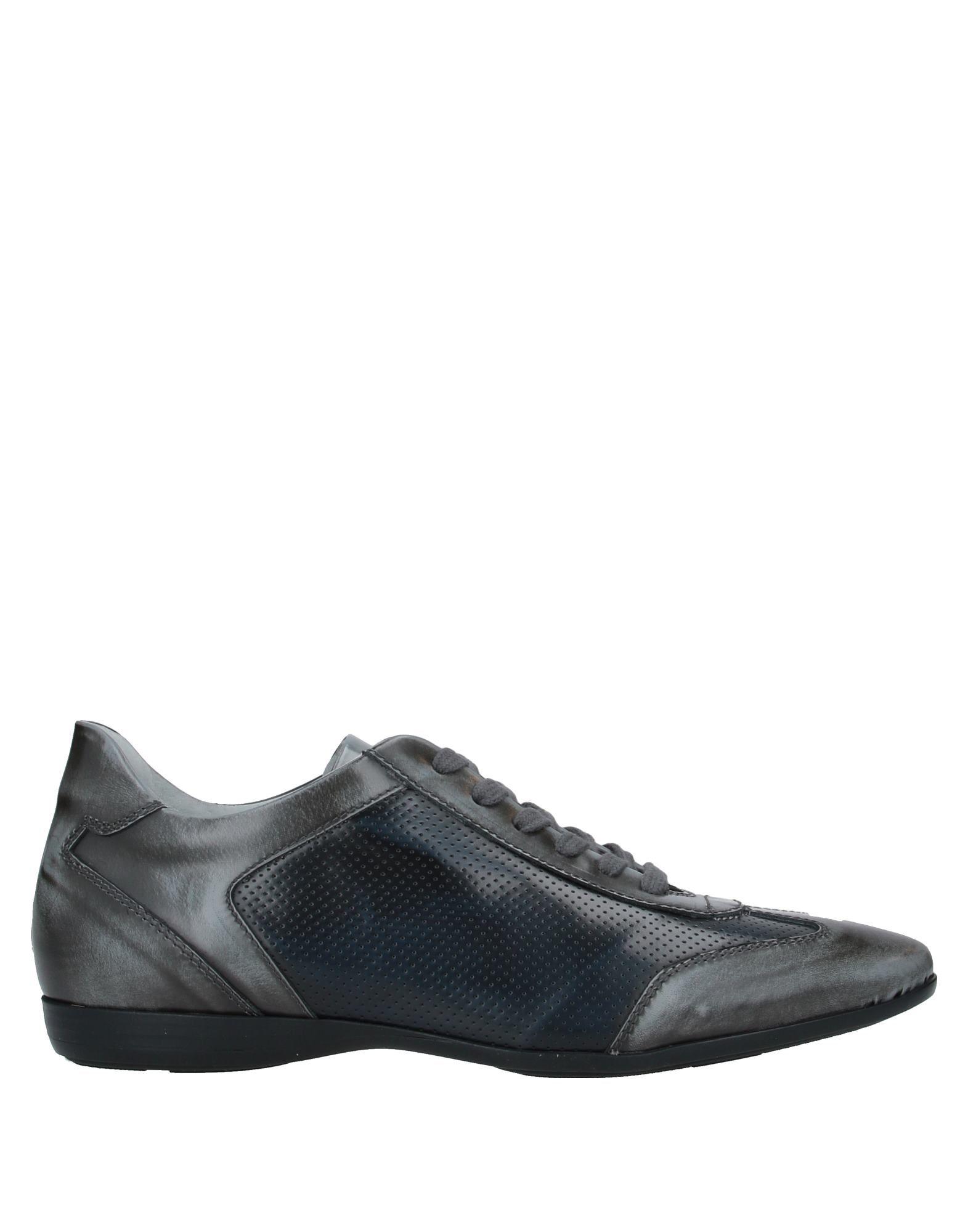 FABIANO RICCI Низкие кеды и кроссовки erika fabiano низкие кеды и кроссовки