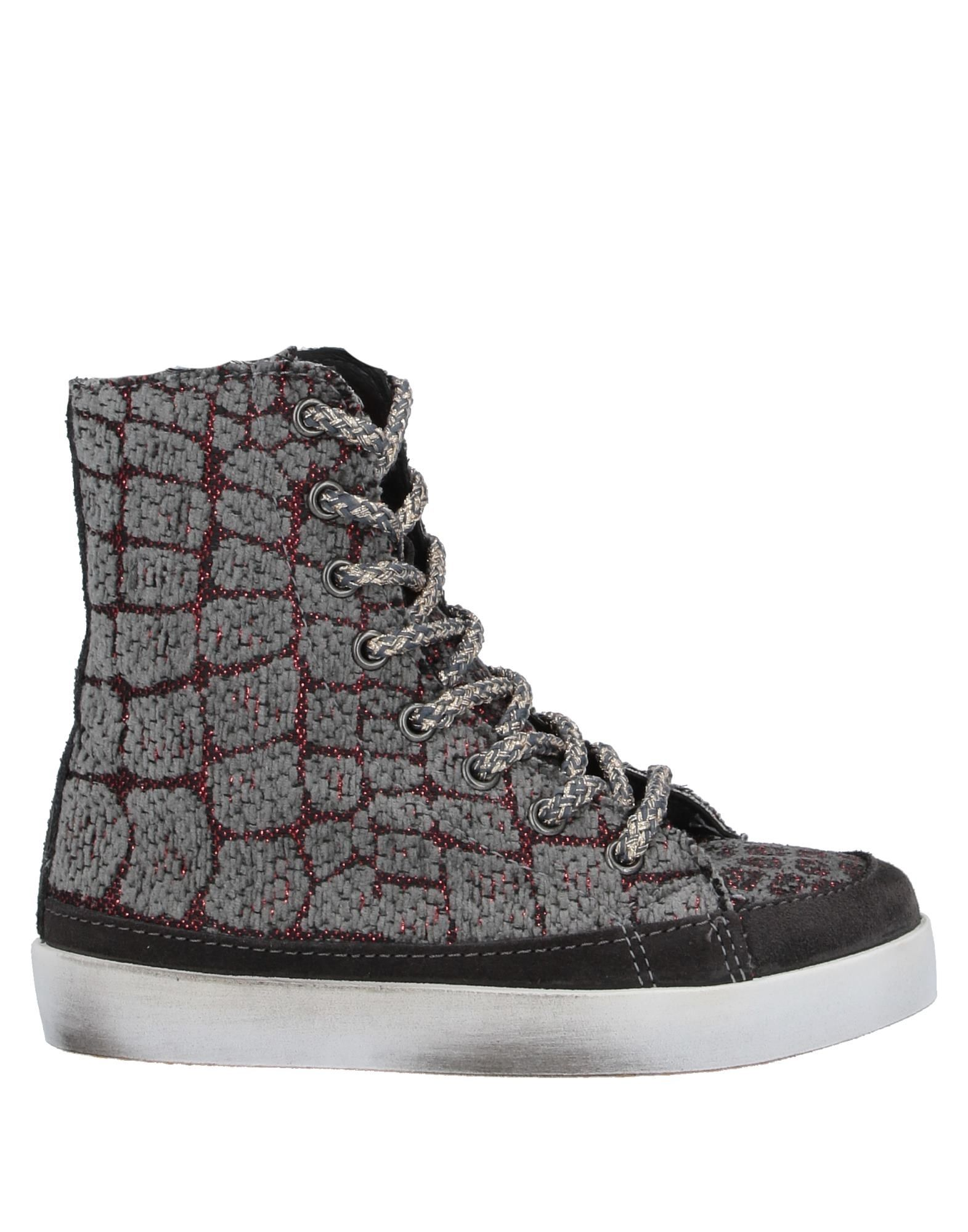 2STAR | 2STAR High-Tops & Sneakers 11716971 | Goxip
