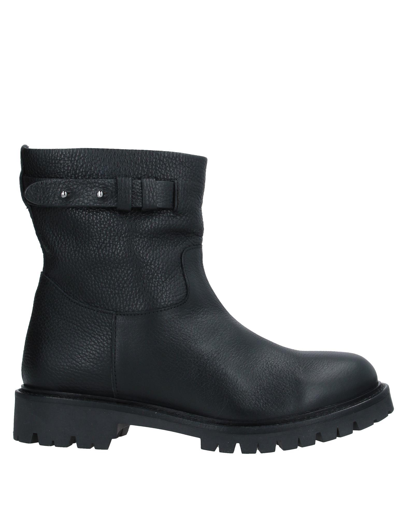 J|D JULIE DEE Полусапоги и высокие ботинки j d julie dee мокасины