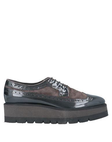 KONSTANTIN STARKE Chaussures à lacets femme