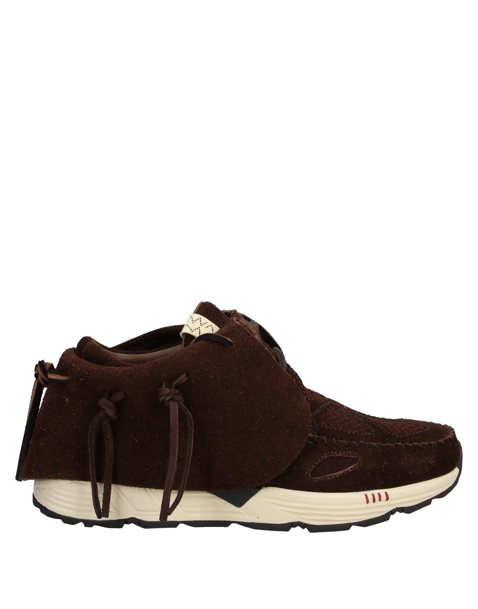 VIBRAM Полусапоги и высокие ботинки