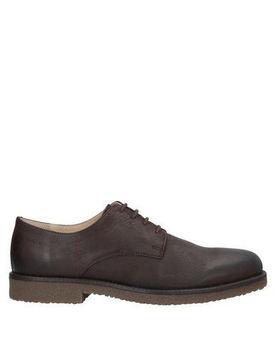 MAKIA Chaussures à lacets homme
