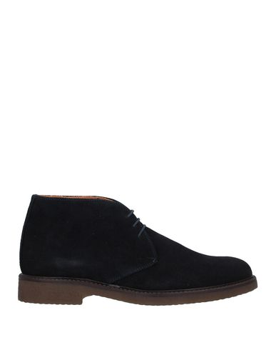 AT.P.CO Bottines homme