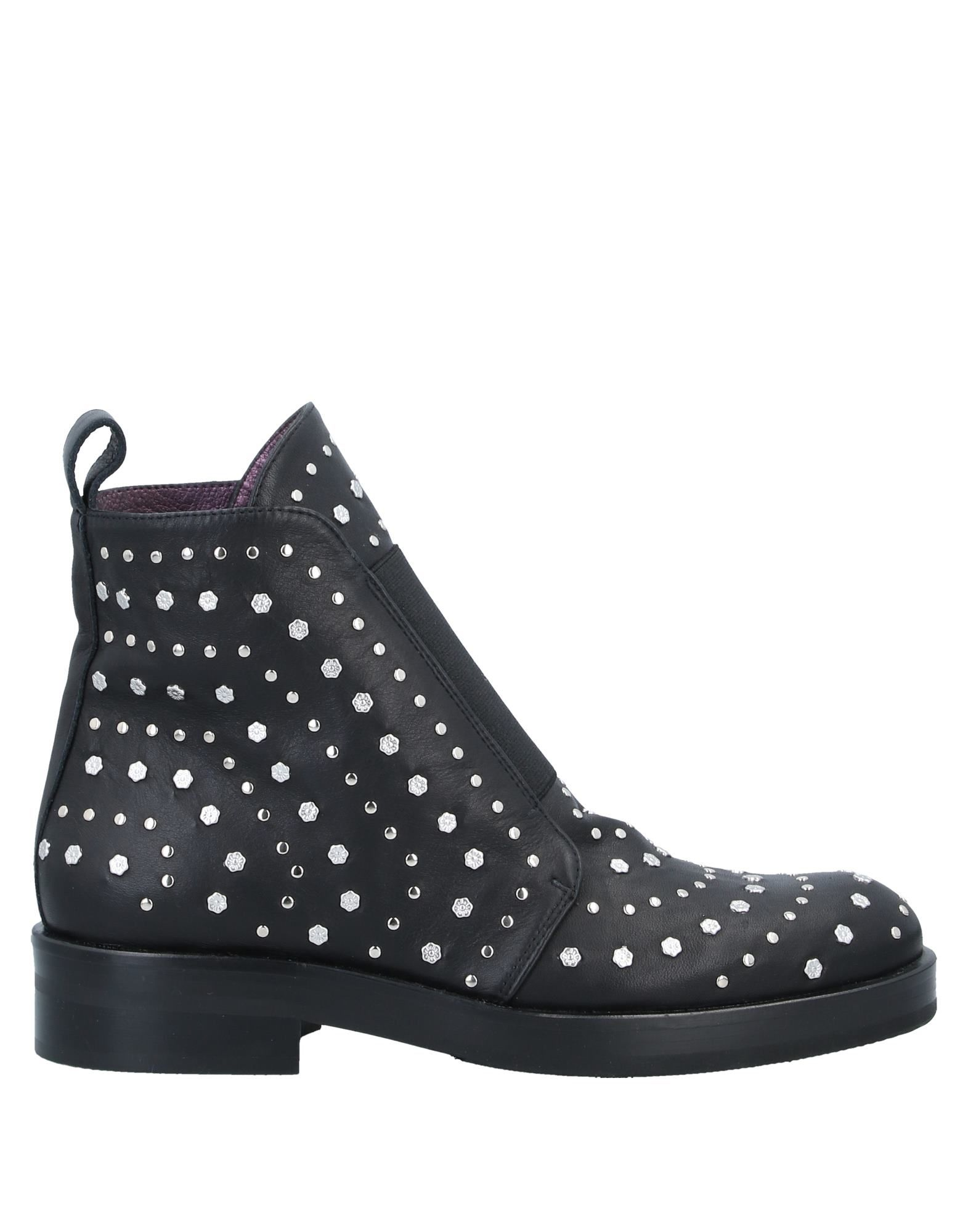 RAS Полусапоги и высокие ботинки ras полусапоги и высокие ботинки