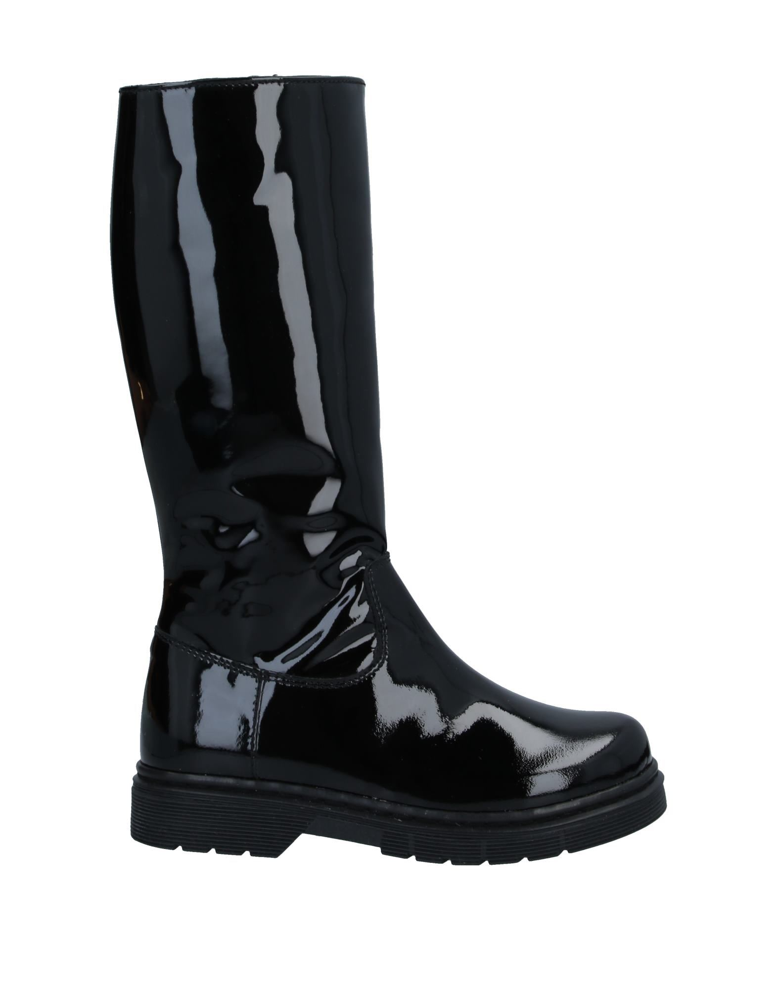 DOLCE & GABBANA   DOLCE & GABBANA Boots 11718346   Goxip