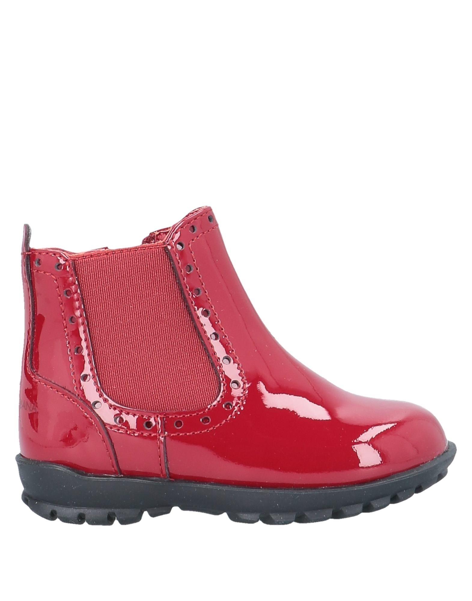 DOLCE & GABBANA   DOLCE & GABBANA Ankle Boots 11718440   Goxip