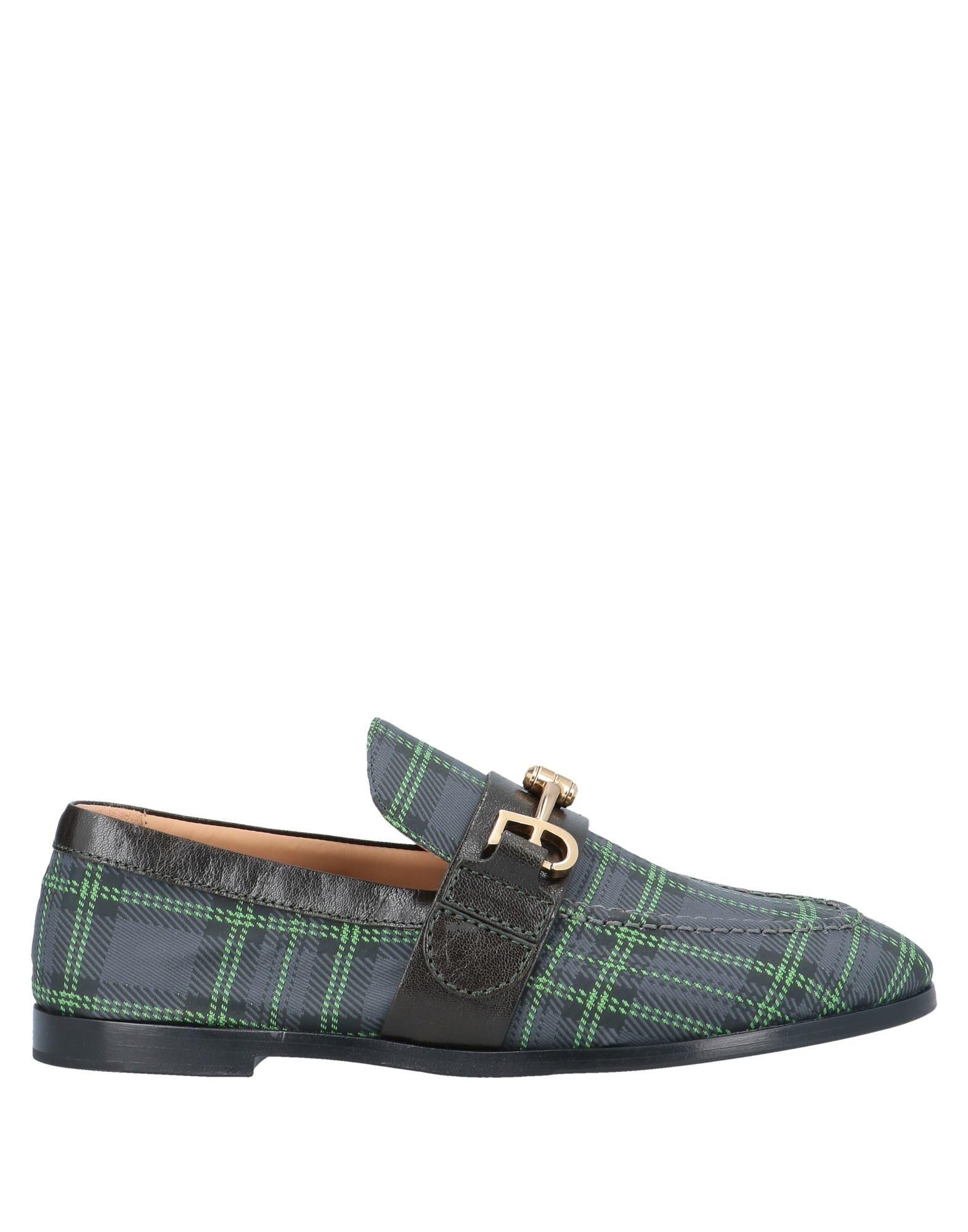 купить туфли мужские в тамбове