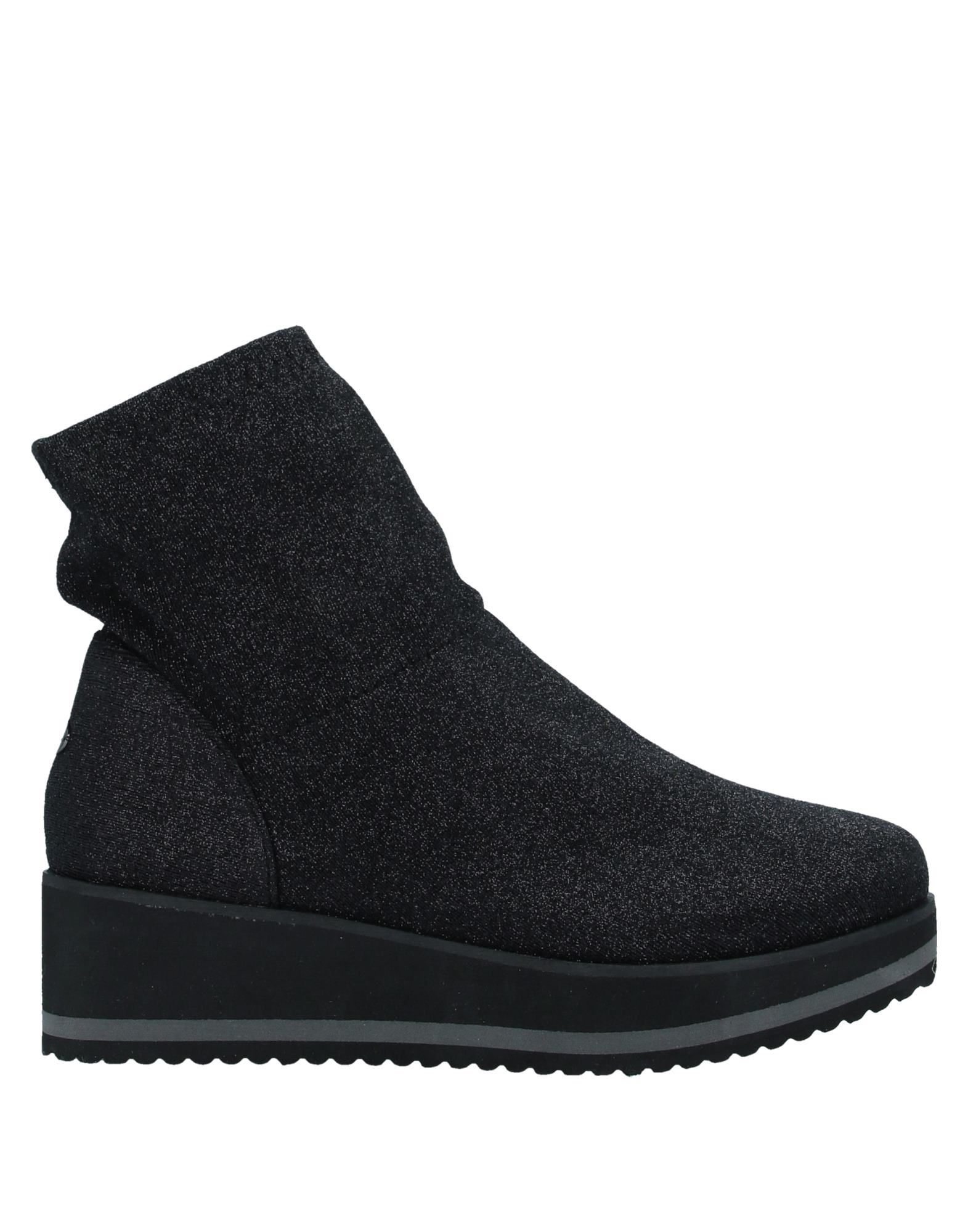 O6 Milano Полусапоги и высокие ботинки o6 milano полусапоги и высокие ботинки