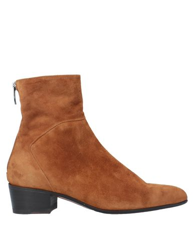 I.N.K. Shoes Bottines femme
