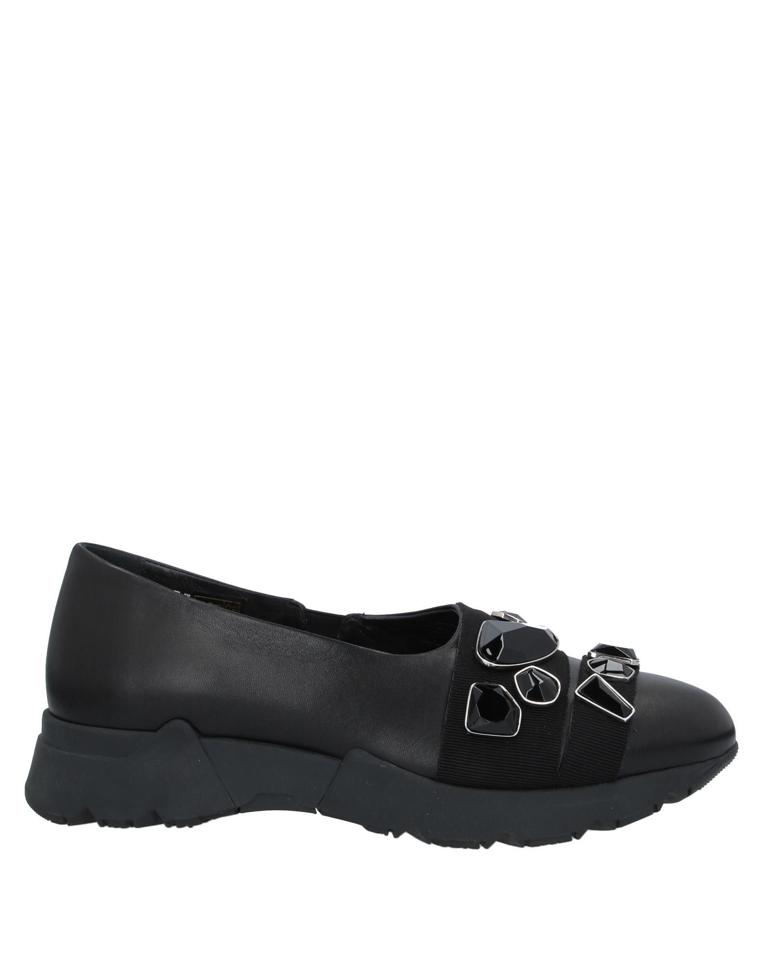 купить BALLIN Туфли по цене 21000 рублей