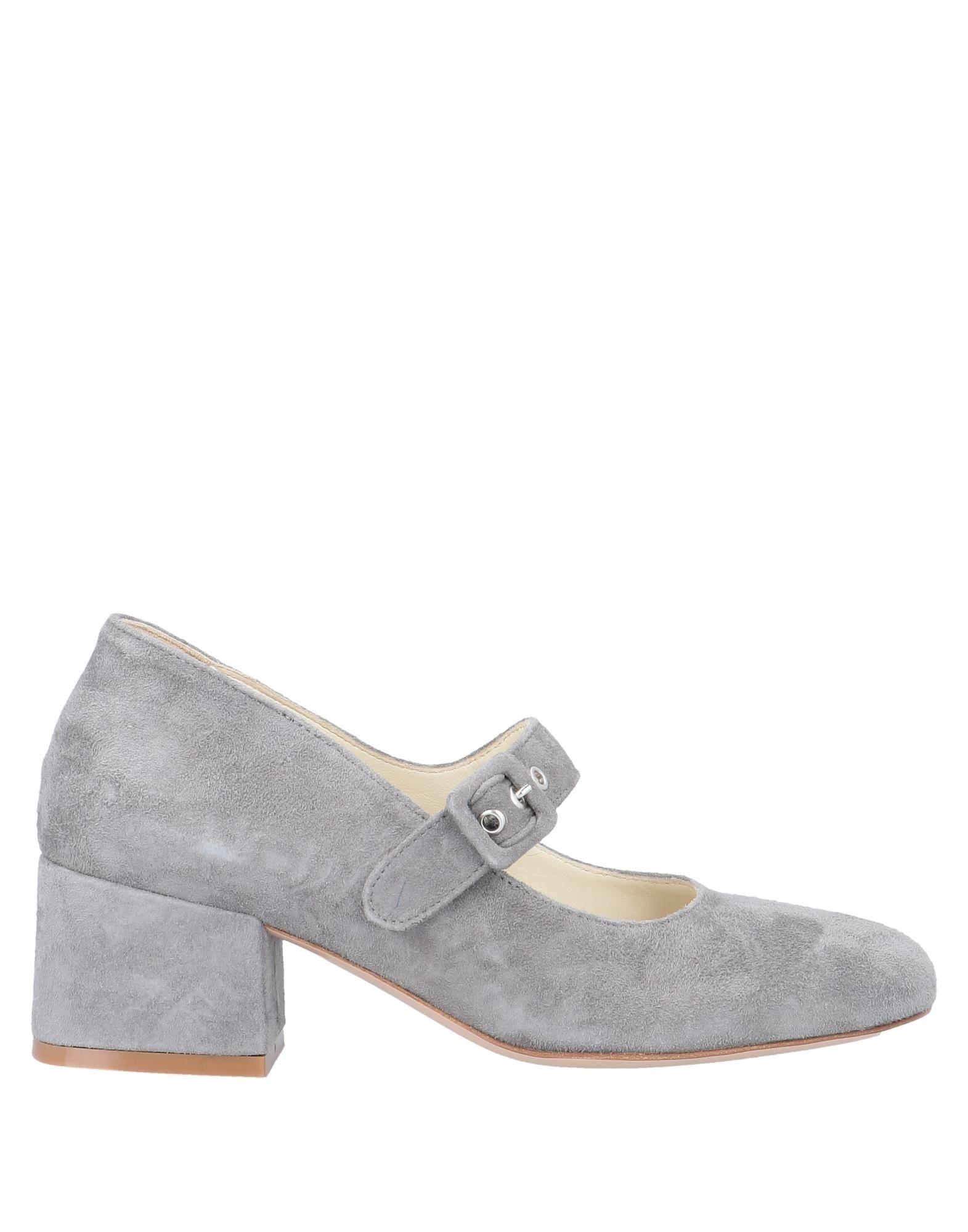 SAN CRISPINO Туфли цены онлайн